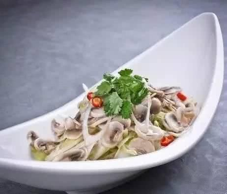 看看这些美食,你就知道中国美食文化丰富多彩陆家嘴周边美食万怡天津图片