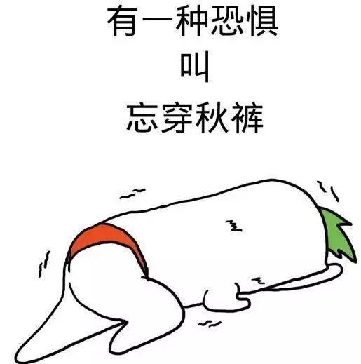 江阴人挺住!台风来袭,未来除了降雨还有