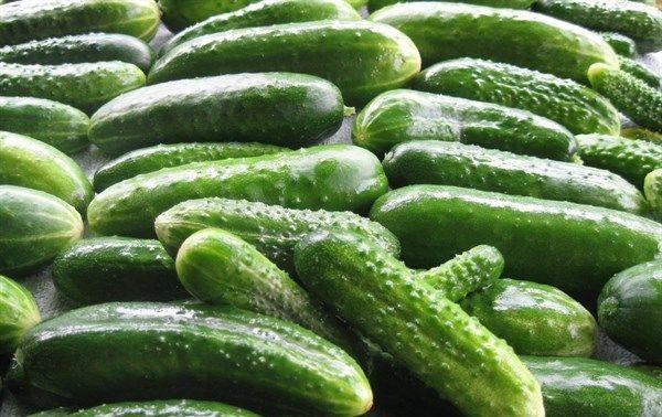 夏季养生正当时,推荐几种食物,增强女性免疫力,还能美容养颜