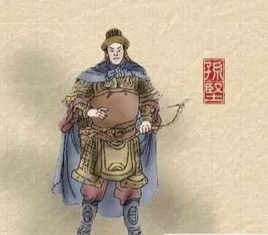 若此人不英年早逝,恐怕刘备、曹操二人均会沦为陪衬