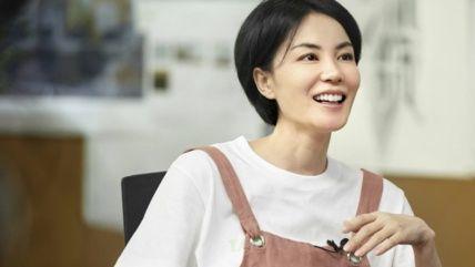 """退出歌坛,50岁王菲圈粉无数:活成""""凑合人生""""的反义词"""
