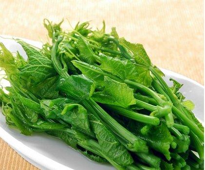 夏季养生先排毒,推荐3种食物,排毒清肠,护肤养颜,营养又瘦身