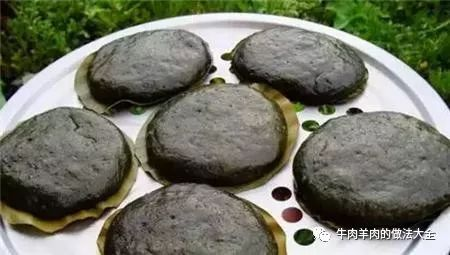 深圳美食小吃,深圳人大全的美食中华最爱作文范文图片