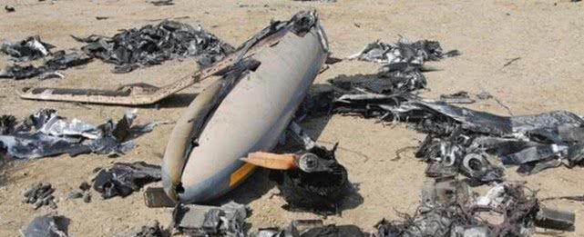 美国大军压境,伊朗亮出大批导弹硬碰硬,背后支持者:十分担忧