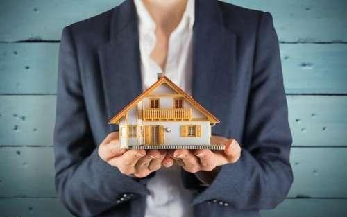 房产税一旦开征对开发商影响大吗?孙宏斌:毫不担心
