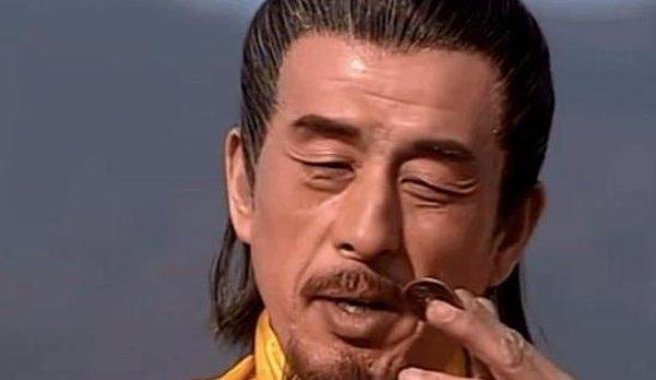 朱元璋给了沈万三一文钱,当时没多想,回家大喊:吾命休矣!