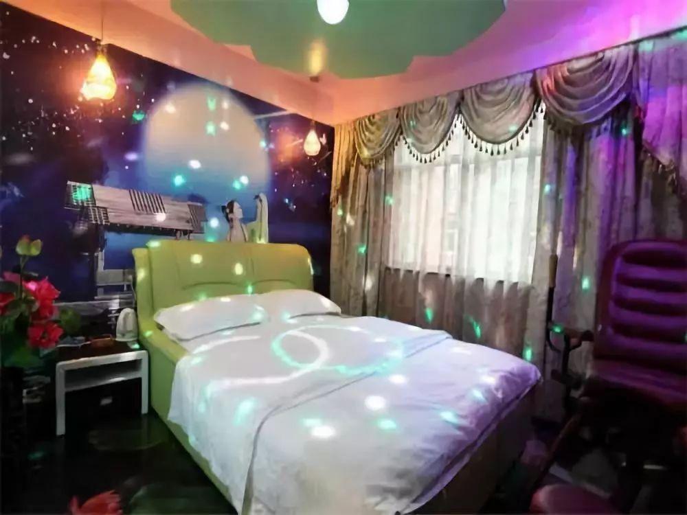 730亿的娃娃,浇灭了!中国市场情趣,糟蹋你所周冬雨版酒店情趣图片