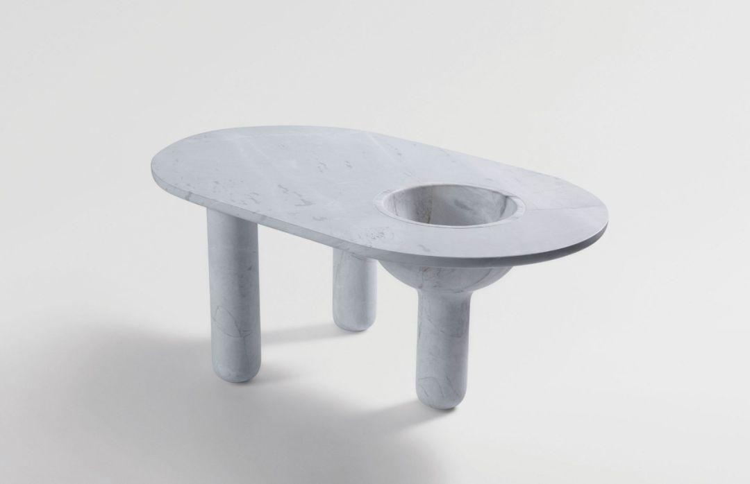 这是大理石饰品独有的美v这是家具家具图片