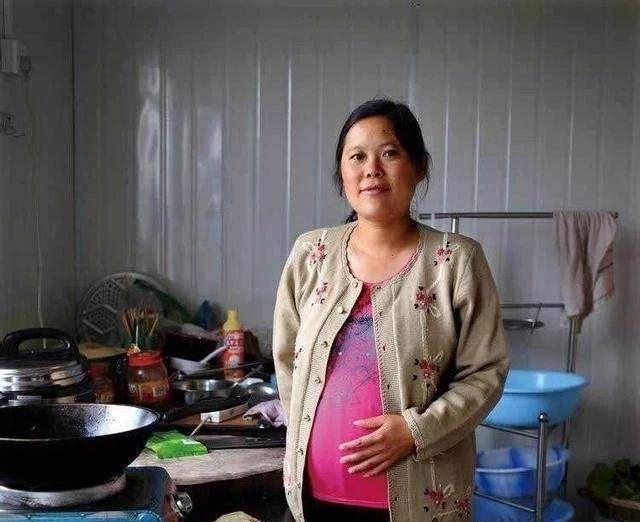 最高法案例:拆迁时孩子未出生,10个月内出生可补偿