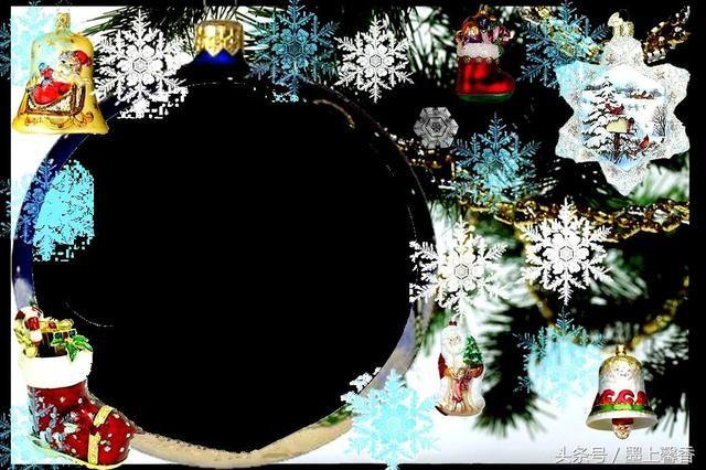 ppt 背景 背景图片 边框 模板 设计 相框 游戏截图 640_426