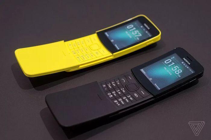 金花三张牌官网:5G换机有望推动手机市场重回增长轨道