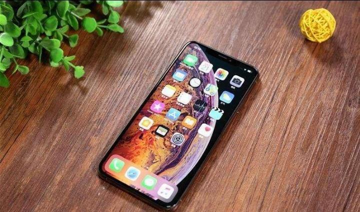 iphoneXS价格下调,降价2100元,9月新机出来后还会再降吗
