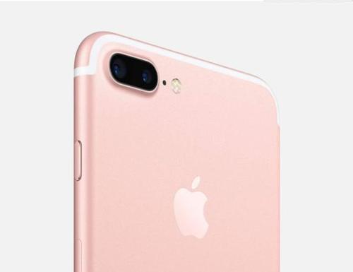 手机之间要无限国行版和港版,它们道具饥荒安卓修改苹果分成图片