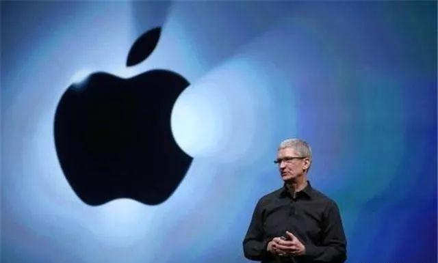 高通步步紧逼,苹果关闭iOS12.1验证通道!