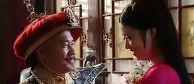 华妃爆出《甄嬛传》最难的一场戏,被导演喊停5次,失控洒泪,原来竟是这场!