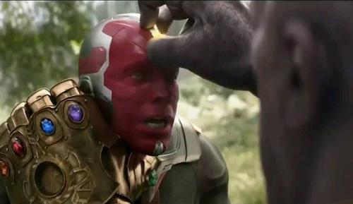 幻世成灰烬都能复原,为何奇异博士不用时间宝石恢复钢铁侠?