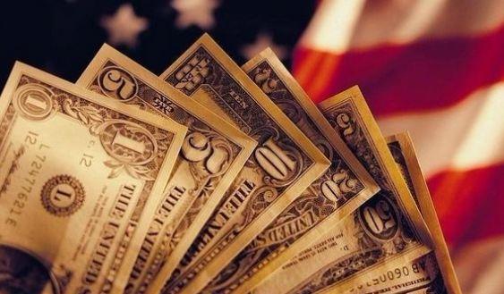 留学这些年花几百万,你需要多久才能赚回来?