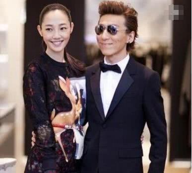 陈羽凡离婚后颜值创新低,再有才也败给了现实