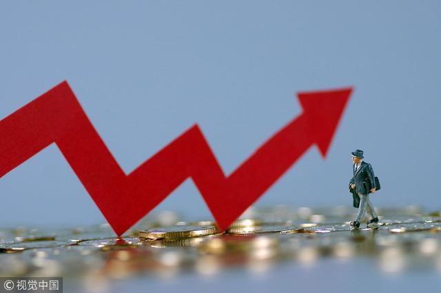 """保""""6""""之争发酵,中国经济要不要守增速底线"""