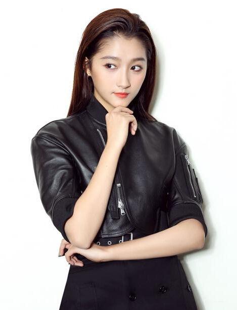 2018中国明星人气榜