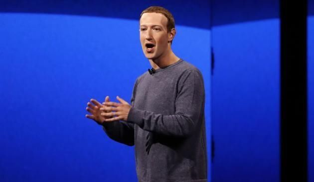 Facebook脑机项目取得进展:可将癫痫患者思维转为文字