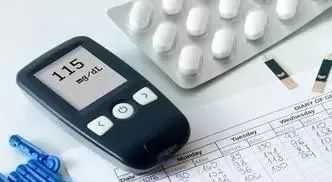 糖尿病友测血糖,掌握10个准则测了精准不白测!