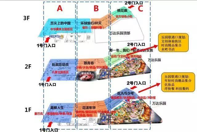 速看:官曝宁镇扬一体化三大猛料!