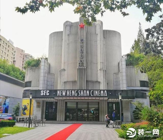 日本电影院排行2016年上映上海电影图片