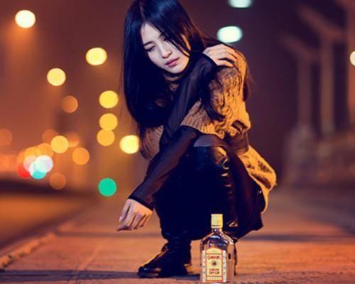 第三名:金牛座女生水瓶座巨蟹座v女生图片