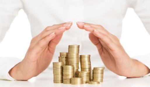 金鱼理财:如何从众多理财平台中,挑选靠谱的来投资?