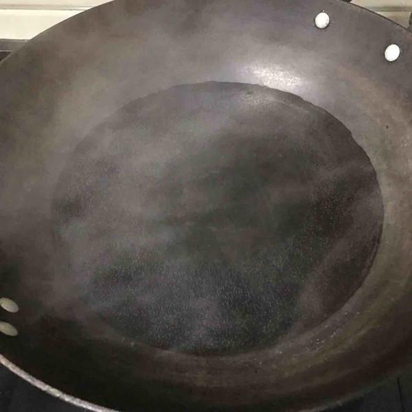 面粉一和就能蒸在家做包子注意这几点出锅比买的香
