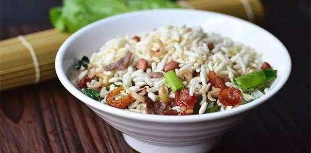 美食特色-红城汕尾市十种美食美食城市马凤小吃图片