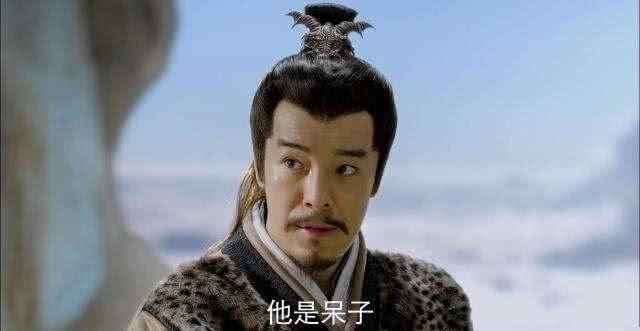 韩国人为何称我国的姜子牙为国父?说出来你别