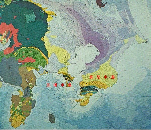 阿拉斯加湾地震,美专家称日本未来将沉入马里亚纳海沟
