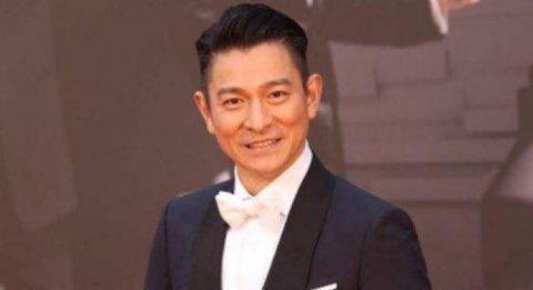 王晶曝香港电影巨星为啥不进好莱坞的原因?刘德华林青霞曾拒绝