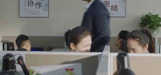 """小欢喜:亲子鉴定结果让黄磊大吃一惊,海清掩面痛哭""""对不起"""""""