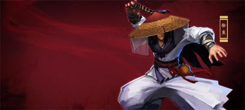 弃剑从文的三国大谋士,诸葛亮一生怀念之人