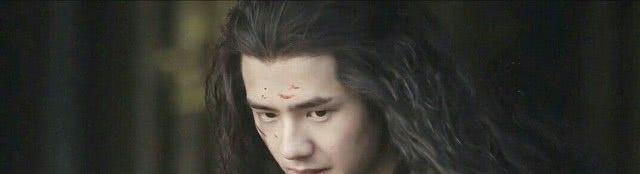 刘昊然新剧将开播好友宣传时:王俊凯调皮,白敬亭很迷,娜比最忙