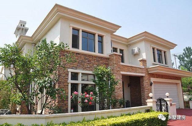 9平方米; 结构类型:框架结构; 建筑层数:4层; 主体造价:50万左右