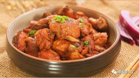 天热胃口差,教您几道鲜香可口的家常小菜,下酒下饭,营养又解馋