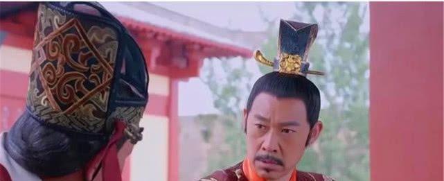 一代名相魏征,怎么最终下场那么惨?