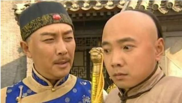 雍正微服回来路上喝完一杯茶后,回宫为何就杀了三个人?