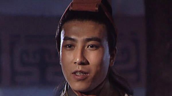 姜维损失惨重的一仗,不仅未能扭转战局,还令赵云之子血染沙场