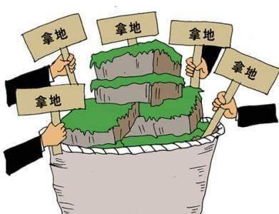 惠州房产网-惠州楼市:多宗优质地块挂牌入市,敬请期待!
