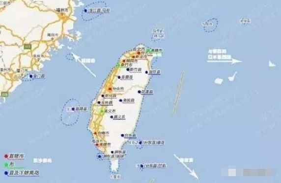 中国何时才能统一台湾?真实情况令人措手不及