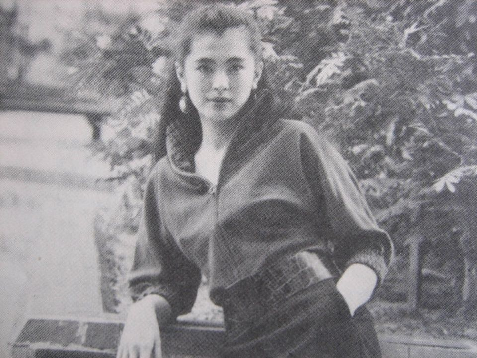 中国单身未婚女明星_1990年出生的中国女明星有哪些? 明星