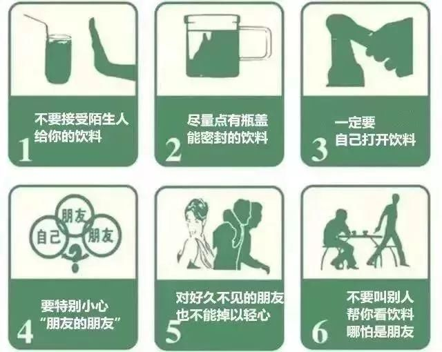 心新型毒品约出现药!已在上海强暴!外出应物品用的情趣图片