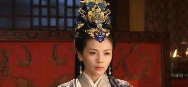 公主结婚3天后自尽,侍女揭开裙底后真相大白,皇帝看了痛哭流涕
