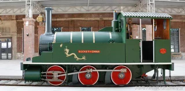 煤矿运煤的电瓶机车的电路图