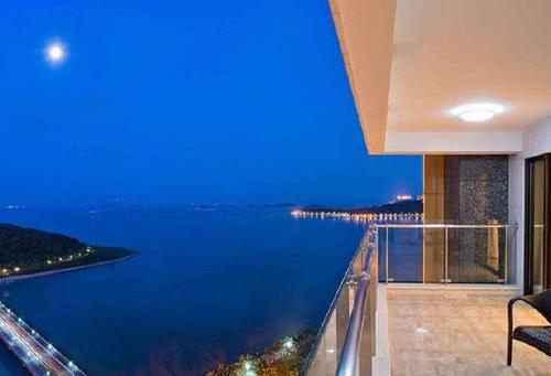 在沿海城市,为什么当地的人都不购买海景房呢,真相让人意想不到